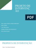PLANO DE AULA_MODELO POWER POINT (1)