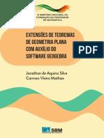 3N-01-Extensoes-de-teoremas-de-geometria-plana-com-o-auxilio-do-software-Geogebra.pdf