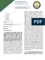 Parash_ _ 31 Emor PDF.pdf