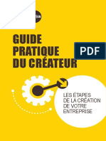 Bpifrance Creation_GUIDE PRATIQUE DU CREATEUR_2019.pdf