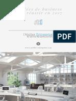 l'atelier entreprise.pdf