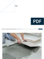 www_homestratosphere_com_types_of_tiling_tools_2.pdf