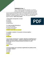 261633834-cuestionario-lenguaje-corregido.pdf