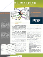Mindmapping - Outil