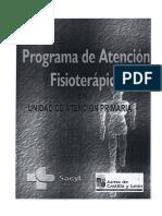protocolos_de_fisioterapia_sacyl.pdf