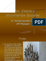Poder__Estado_y.ppt