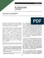 74240-Texto del artículo-393952-1-10-20180814.pdf