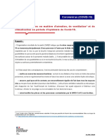 covid-19-aeration-ventilation-climatisation