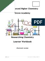 Researching chemistry - workbook 2017 e-version.pdf