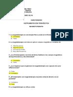 Preguntas y respuestas Magnetoterapia (2)