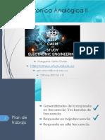 2. Elec2_2020_ RESP_FREQ_INT