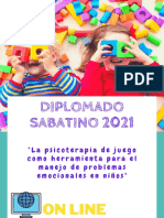 Informes-Diplomado-Sabatino-2021