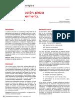 Dialnet-LaComunicacionPiezaClaveEnEnfermeria-4069152 (1).pdf