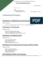 cat data link-3412C Marine Engine High Performance 3JK00146-UP(SEBP2969 - 54)_Búsqueda básica
