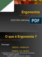 ergonomia-cefet