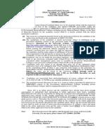 HPU_MeritList_MBBS_BDS_2020-21