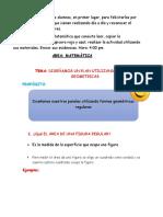 MATEMATICA 10 12 20 .pdf