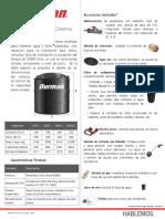 ftcisterna.pdf