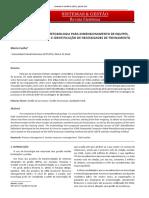 539-Texto do artigo-1688-2-10-20130722.pdf
