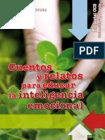 Barreto Nieto, Alfonso - Cuentos y relatos para educar la inteligencia emocional.pdf