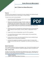 Assignment 2 - Disrupt HR Presentation-1_revised-1.docx