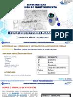 SIMBOLOS Y LETRAS EN EL ACOTADO DE PIEZAS.pdf