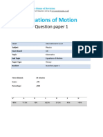 3.1_equations_of_motion-cie_ial_physics-theory_qp.pdf