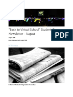 _Back to Virtual School_ Student Org Newsletter - August.pdf