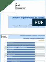 3.3.lesiones_ligamentosas_de_rodilla
