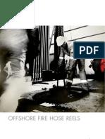 Brosjyre Offshore