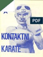 Kontaktni_Karate