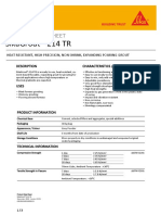 sikagrout_-214_tr.pdf