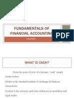CH2-FUNDAMENTAL_OF_FINANCIAL_ACCOUNTING.doc