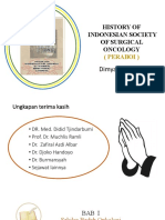 1.1.a Dr. Dimyati History of PERABOI Dimyati Achmad