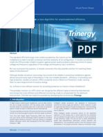 Trinergy-UPS-Functioning-Modes-White-Paper