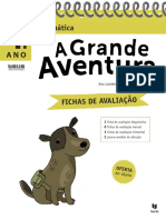 FICHAS DE AVALIAÇÃO_4ºANO_MAT GRANDE AVENTURA.pdf