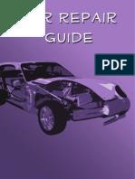 car repair guide