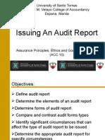 ACC10_AuditReport_2