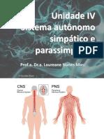 BF -Aula 7 - Sistema autônomo.pdf