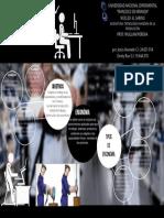 UNEFM - ACTIVIDAD #1 - TECNOLOGIA AVANZADA DE LA PRODUCCION.pdf