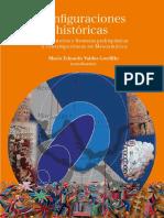CONFIGURACIONES HISTORICAS. FINALREP.pdf