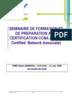 esmt-presentation_certification_ccna_2020_vf