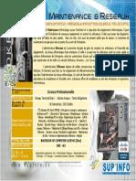 L123_Maintenance_Reseaux_18
