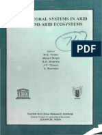 Silvipastoral systems in arid and semi-arid ecosystems.pdf