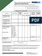 Dentalia Plus - Intervention soins en Belgique et à l'étranger.pdf