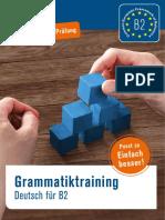 probekapitel_grammatiktraining_deutsch_fuer_b2.pdf
