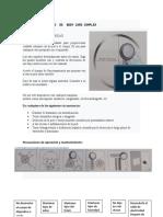 MANUAL  DE  USUARIO  DE  BODY CARE COMPLEX