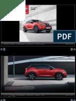 Noul-Nissan-Juke.pdf