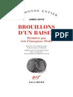 Brouillons dun baiser by Joyce James (z-lib.org)