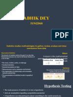 SLIDE-ABHIK.pptx